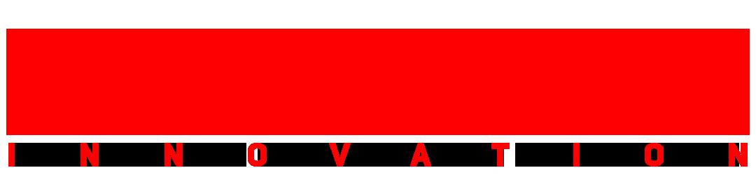 Uneed Media